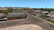 US 191 St. Johns