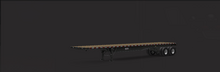 ATS Flatbed.png