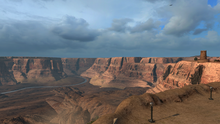 Grand Canyon East.png