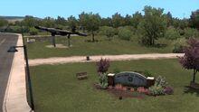 Nampa Lakeview Park.jpg