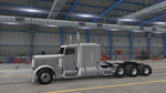 Peterbilt 389 Chassis Long 8x4 Midlift.png