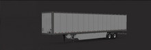 ATS Insulated.png