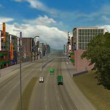 Dallas Convoy view 1.png
