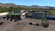 Cedar City DeMuro Cars