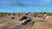 Colorado Blog 33