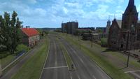 Daugavpils center.png