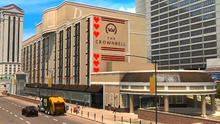 Las Vegas The Cromwell.png