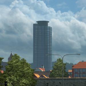 Nürnberg Business Tower.png