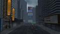 New York ALH Haulin view 2