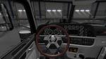 Steering Wheel Milestone.png