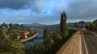 Bern Kornhausbrücke 1.png