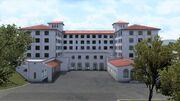Lewiston Lewis Clark Hotel.jpg