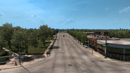 Sterling Main St