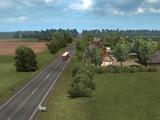 A12 (Lithuania)