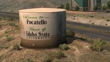 Pocatello water tower.jpg