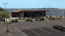 Twin Falls Visitor Center.jpg