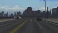 New York PTTM view 2
