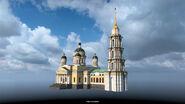 Russia Blog 65