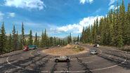 Colorado Blog 105