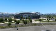 Mile High Stadium.png