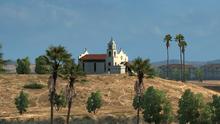 Yuma St. Thomas Indian Mission.png