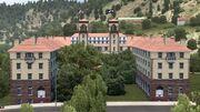 Glenwood Springs Hotel Colorado.jpg