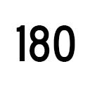 US 180