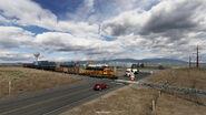 Wyoming Blog 84