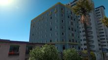 Los Angeles Georgian Hotel.png