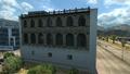 Palermo Istituto Tecnico Nautico