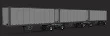 ATS Insulated Triple.png