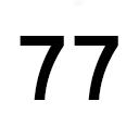 AZ 77
