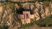Montezuma Castle.png