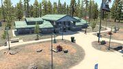 Old Station Bogard Rest Area.jpg