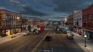Wyoming Blog 241