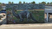 La Junta Refic VS. The Brontosaurus.jpg