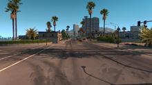 Los Angeles Ocean Avenue.png
