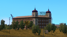 Oakland California Hotel.png