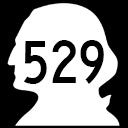 WA 529