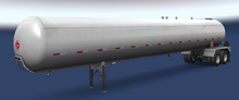 ATS Gas Tank Long Trailer.png