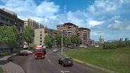 Black Sea Blog 29