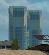 Milano Towers 1
