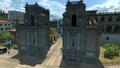 Palermo Porta Felice