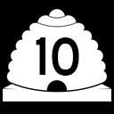 UT-10