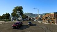 Wyoming Blog 73