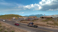 Colorado Blog 109