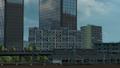 Paris Ibis Budget Hotel