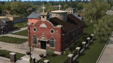 Pocatello Assumption of the Blessed Virgin Mary Greek Orthodox Church.jpg