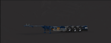 ETS2 Container Carrier.png