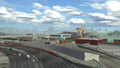 Montreal Haulin' ALH view 8